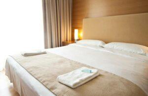 classement hotelier francais