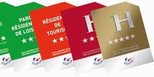 Classement-étoiles-établissement-tourisme