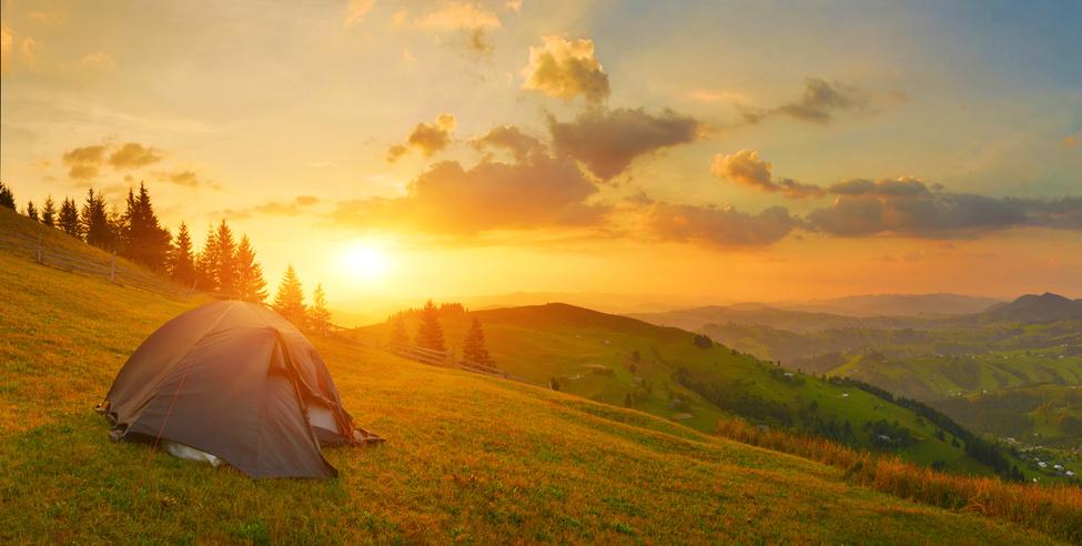 Classement-Camping