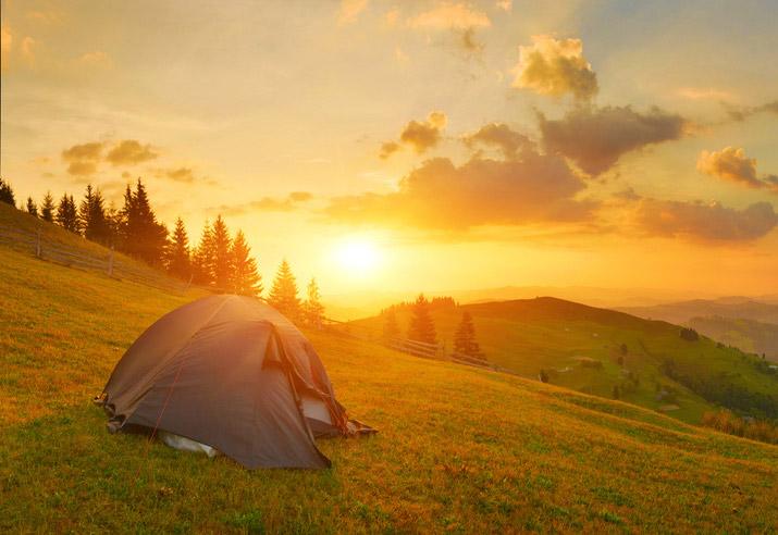 Classement-camping-étoilé-In-Auris