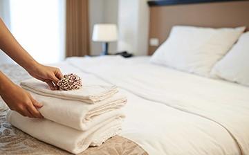 classement hotel etoiles