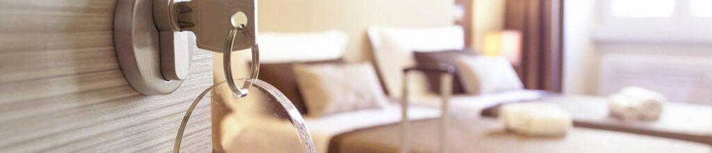 classer-meuble-tourisme-hotel