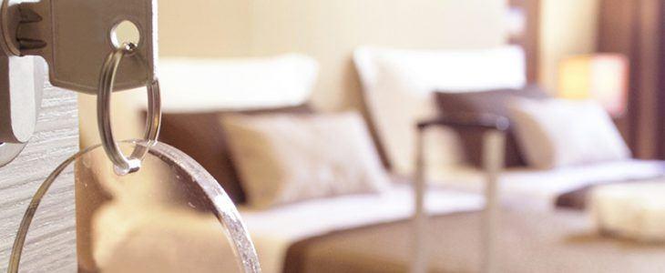 classer meuble tourisme hotel