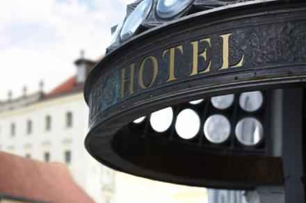 classification hôtel et étoiles