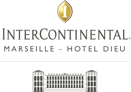 Hôtel-intercontinental-marseille-dieu
