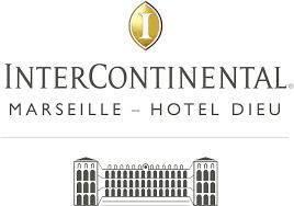 Hôtel-intercontinental-marseille-dieu