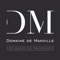 Domaine-de-Manville-les-baux-de-provence