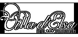 Villa-elsa-hôtel-3-etoiles