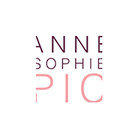 Hotel-anne-sophie-pic