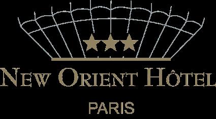 Hôtel-New-Orient-Paris