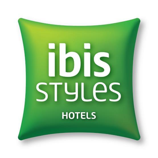 Hôtel-ibis-styles