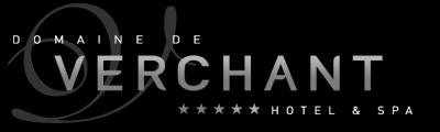 Domaine-de-Verchant-Hôtel-spa-5-étoiles