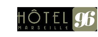 Hôtel-Marseille-96