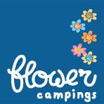 Campings-flower