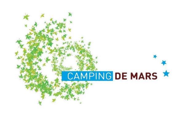 Camping-de-mars-3-étoiles