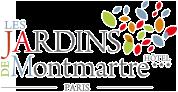 Hôtel-les-jardins-de-montmartre-3-étoiles-Paris
