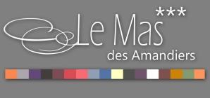 Le-Mas-des-Amandiers-3-étoiles