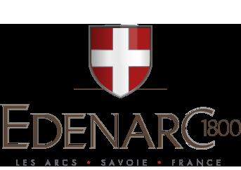 Edenarc-1800-les-arcs-savoie-France
