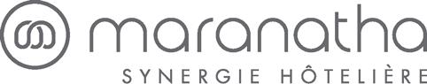 Synergie-hôtelière-Maranatha