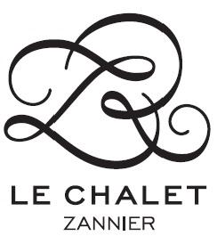 Le-Chalet-Zannier-Hôtel