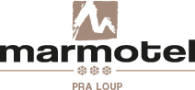 Hôtel-Marmotel-PRA-Loup-3-étoiles