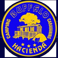 Camping-Buffalo-Caravaning-Hacienda-3-étoiles