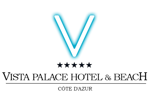 Vista-Palace-Hôtel-beach-5-étoiles-côte-d-azur