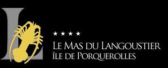 Le-Mas-du-langoustier-île-de-porquerolles-4-étoiles