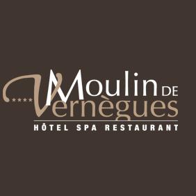 Hôtel-Spa-restaurant-Moulin-de-Vernègues-4-étoiles