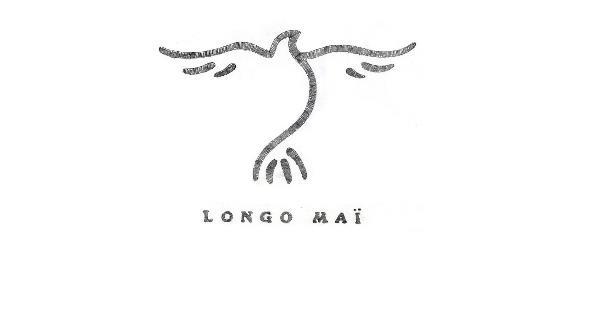 Longo-Maï