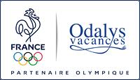 Hôtel-Odalys-vacances