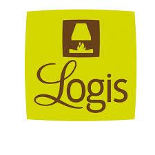 Hôtel-Logis