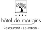 Hôtel-de-mougis-restaurant-le-jardin-4-étoiles