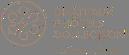 Châteaux-Hôtels-collection-le-charme-le-vrai