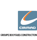 Cirmad-groupe-bouygues-construction