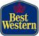 Hôtel-Best-Western