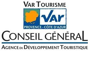 Conseil-Général-agence-développement-touristique-var-partenaire
