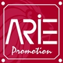 ARIE-Promotion