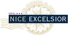 Hôtel-Nice-Excelsior-3-étoiles