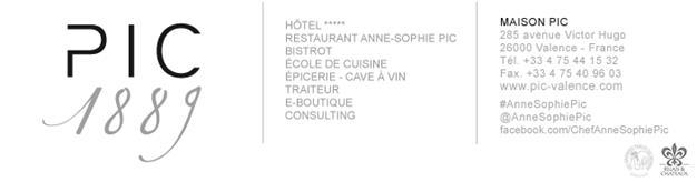 Hôtel-Maison-Pic-5-étoiles-Valence-France