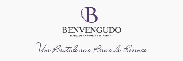 Hôtel-restaurant-Benvengudo