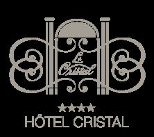Hôtel-Cristal-4-étoiles