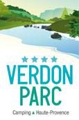 verdon-Parc-Camping-Haute-Provence-4-étoiles