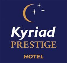 Hôtels-Kyriad-prestige