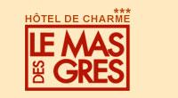Hôtel-le-mas-des-gres-3-étoiles
