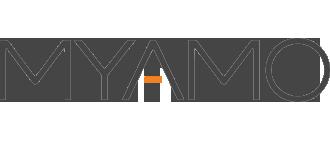 Myamo-hôtel-classé