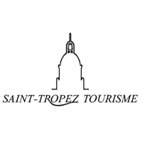 Saint-tropez-tourisme