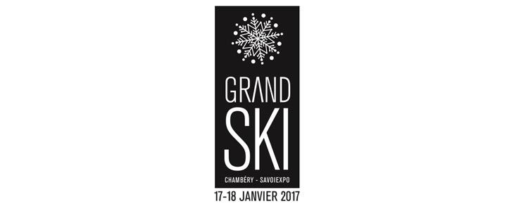 Grand-Ski-2017-2018-Chambéry