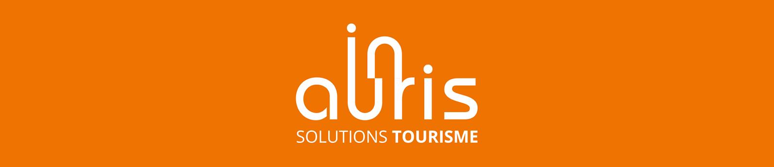 classement meublé de tourismeclassement-etoile-meuble-de-tourisme