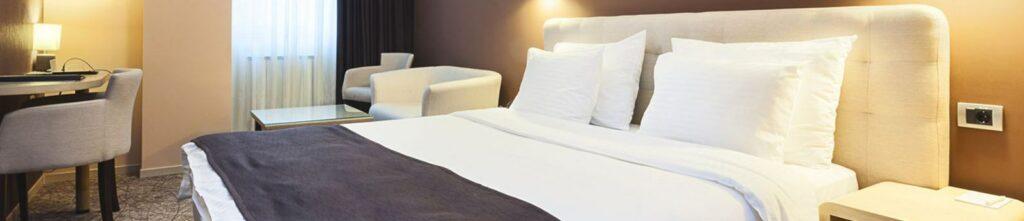 normes-critere-classement-etoile-hotel